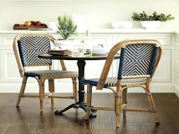 Small Bistro Table Small Indoor Bistro Table Set Beautiful Indoor Bistro Table Chairs