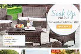 online furniture site modelismo hld com
