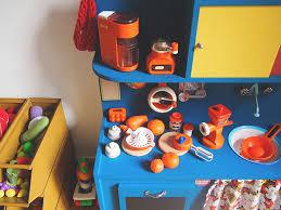 cuisine berchet du nouveau dans la cuisine d anatole orange power les moustachoux