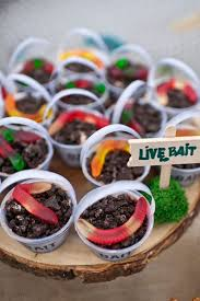 Best 25 Pudding Cups Ideas On Pinterest Dirt Pudding Cups Oreo by Live Bait