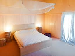 chambre d hote bellegarde chambre d hôtes domaine du rouzet chambre bellegarde du razès