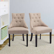 Birch Dining Chairs Birch Dining Chairs Ebay