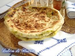 recette de cuisine marocaine en cuisine marocaine 1001 délices de houria
