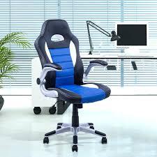 Emperor Computer Chair Desk Chair Computer Gaming Chair And Desk Chairs Computer Gaming