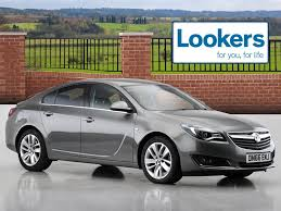 lexus for sale gumtree used cars for sale in wrexham motors co uk