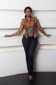 63 best african fashion images on pinterest african fashion