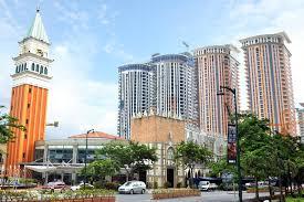 global city mckinley hills and fort bonifacio condominiums studio venice twr 2 mckinley hill condominiums for rent in