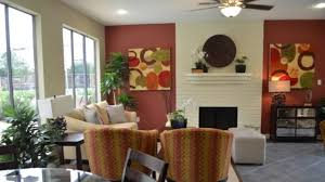 Rental Homes In Houston Tx 77077 Westside Flats Apartments For Rent In Houston Tx Forrent Com