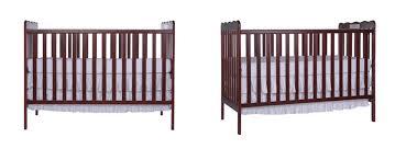 Mini Baby Crib Top 10 Best Baby Mini Cribs 2018 Reviews Editors