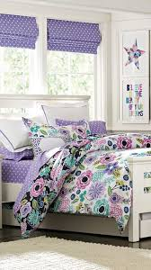 Cool Duvet Covers For Teenagers Duvet Covers For Teenagers Cool Duvet Covers For Teenagers