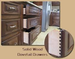 Kitchen Cabinet Doors And Drawer Fronts Cabinet Door Company Inc Satsuma Alabama Custom Built Cabinet