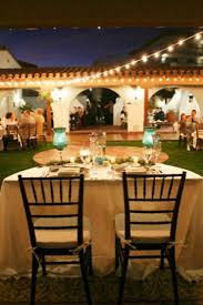 wedding venues orange county appealing palisades gazebo wedding venue orange county pic