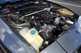porsche 944 crate engine 1988 porsche 944 turbo s with cammed ls1 engine 944