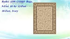 10 By 12 Rugs Buy Arrow Es109 Estator 10 Feet By 9 Feet Steel Storage Shed