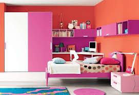 Storage Ideas For Girls Bedroom Bedroom Pretty Interior Decorating Teen Teen Bedroom Ideas With