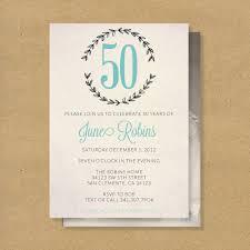 Card Invitation Maker 50th Birthday Card Invitation Templates Birthday Card Invitations