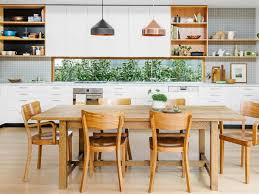 kitchen rich pure white kitchen ideas white kitchen black