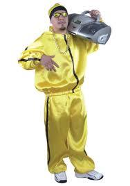 Hazmat Halloween Costume 10 Inexplicable Possibly Offensive Halloween Costumes