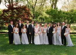light gray bridesmaid dresses graphite bridesmaid dresses watters bridesmaid dresses archives