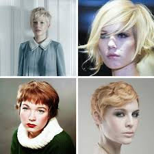 how can i get my hair ut like tina feys loving the cut on the top right corner i ve been growing my hair
