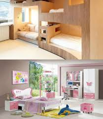 Bedroom Set Consist Of Most Beautiful Bed And Bedroom Furniture For Children U2013 Interior