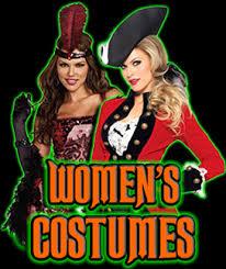 Halloween Costumes Stores Nj Halloweentown Store Halloween Costumes