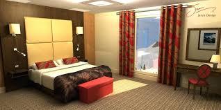 3d Bedroom Design 3d Bedroom Design Bedroom Interior Design Photo 3d House Design