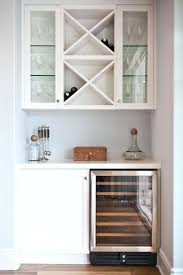 kitchen storage cabinets with glass doors small cabinet with glass doors smarton co