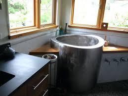 japanese heater bathtub japanese bathtub heater japanese toilet heater japanese