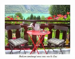 chambre d hote lac d aiguebelette chambre d hôtes lac d aiguebelette 73470 novalaise lac fleurs du
