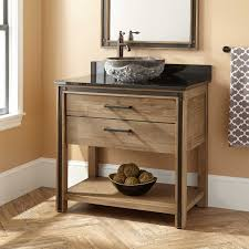 Bathroom Sink Cabinet by Bathrooms Image And Wallpaper