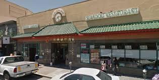 these san francisco restaurants failed health inspections recently