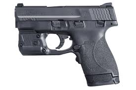 springfield xds laser light combo smith wesson m p40 shield m2 0 40 s w centerfire pistol with