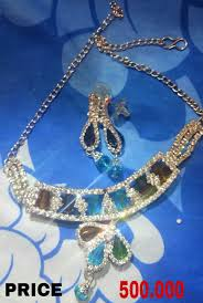 fancy earing fancy earing cv akbar machinary