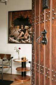 1450 best home interior inspiration images on pinterest