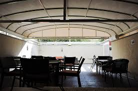 Motorized Patio Covers Patio Covers Archives Litra Usa