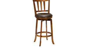 bar stool u0026 counter stools
