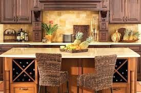 target kitchen island cart wine rack target threshold kitchen island with wine rack step by