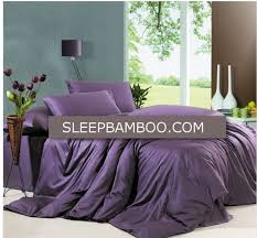 Bamboo Bedding Set 35 Best Sleep Bamboo Products Images On Pinterest Bamboo