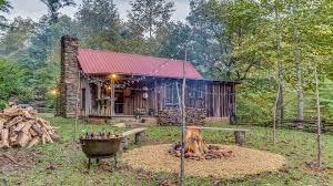 1 bedroom rentals blue ridge ga cabin rentals 1 bedroom cabin rentals