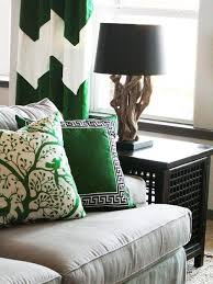 20 emerald green sofas sofa ideas