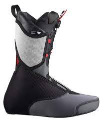 s boots for sale dynafit s ski boots shop sale dynafit