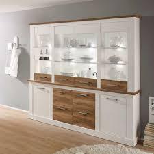 Esszimmerschrank Gebraucht Kaufen Hausdekoration Und Innenarchitektur Ideen Schönes Esszimmer Weiß