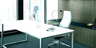 glass top office desk glass office desk glass top office desk glass top office desk glass