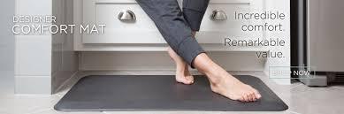 Rubber Floor Mats For Kitchen Restaurant Kitchen Floor Mats Picgit Com