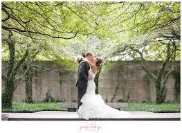 wedding photographer chicago institute garden wedding photography chicago il marina
