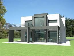 modele de decoration de cuisine modele de decoration de cuisine 1 cuisine de luxe moderne jet set