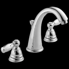peerless kitchen faucet parts diagram farmlandcanada info