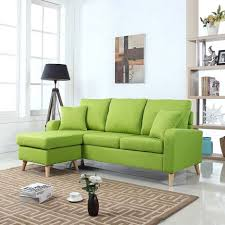 Restoration Hardware Kensington Leather Sofa Living Room Restoration Hardware Kensington Sofa Leather Couches
