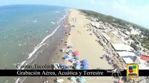 Casitas by Casitas Tecolutla Veracruz Youtube